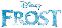 Frost navnemærker