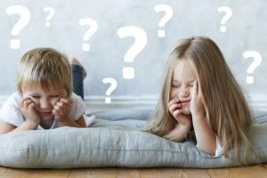 Redningen til kedelige indedage: Sjove indeaktiviteter for børn