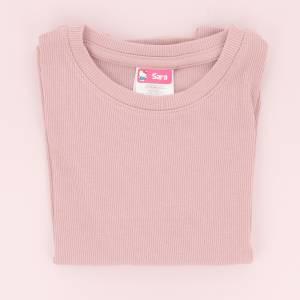 Mærk tøjet med Hello Kitty navnelapper